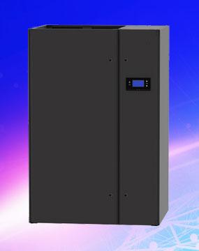 水冷式直膨机房空调